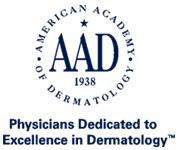 Dermatologist in Dubai Dr.Mahaveer Mehta